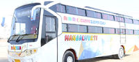 Mangalmurti Travels | ONLINE BUS TICKET BOOKINGS & TRAVEL SERVICES