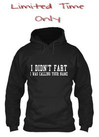 Grabs yours Today @ 