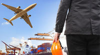 Cargo Facilities for Perishable and Temperature Sensitive Goods 