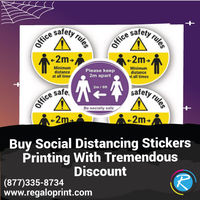 Buy Social Distancing Stickers Printing With Tremendous Discount.jpg
