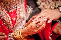 Live wedding streaming offers inventive online web applications that help couples wedding, businesses stream their events live over the internet in chennai, hyderabad, kerala, mumbai, delhi, bangalore and all Indian cities. http://www.liveweddingstreamin...