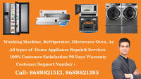 Blue star service center in Rajahmundry