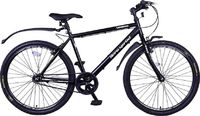 Hero Urban 2010's Mountain Cycle (Black) �'�5498.90