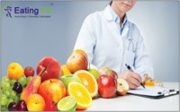 Consult with The Best Dietician in India for Weight Loss