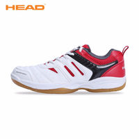 men Profession Running Shoes Cushioning Men Athletic Shoes Breathable Sneakers Men Mesh Sports Shoes $86.28