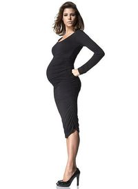 www.isabellaoliver.com/maternity-clothes/new-maternity-we...