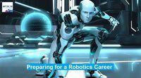 The future of Robotics Engineering is brilliant. So you can choose Robotics for your career. There are several ranges of abilities required in a career in Robotics Engineering. Read the Essential Skills for a #Robotics #career. https://coursesinnoida.ang...