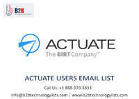 Actuate Users Email List - B2B Technology Lists.jpg