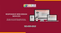Responsive Website Design Houston.png  We provide the best Mobile Responsive Websites Design Services To hire our services, Contact Us: 281-809-6015, Houston , texas  Visit : https://bit.ly/2J16Y3W