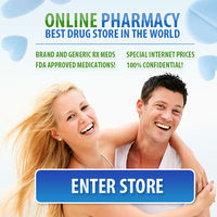 buy generic klonopin online,