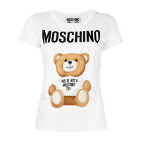 PrevNext