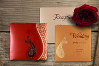 Go to Store: https://www.indianweddingcards.com/card-detail/CW-1742