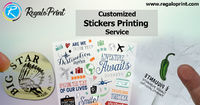 Customized Stickers Printing Services.jpg
