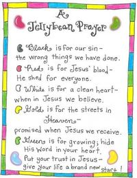"One Bored Mommy Blogspot: A Couple ""CUTE"" Ways To Teach Your Kids About The TRUE REASON We Celebrate Easter!"