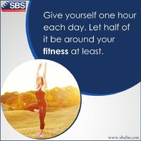 Physical Fitness equals to financial fitness.jpg