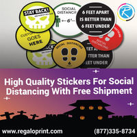 High-Quality Stickers For Social Distancing With Free Shipment & 15% Discount.jpg
