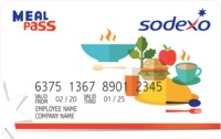 """To choose Sodexo Meal Pass for your employees, please get started by filling in your details here �€"""" https://www.sodexo.in/contact-us/"""