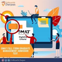 We are here with everything you should know about the GMAT exam si you could prepare for better .
