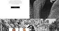 (Labomba Theme by WooComerce) I like this theme because it is sleek and classy, which is perfect for a clothing website. With the features it has, it provides everything needed for a clothing store's online presence. I think that this could be...