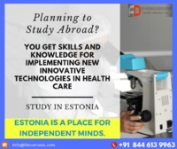 Study in Estonia, Fd overseas Education.png