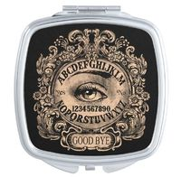 https://www.etsy.com/listing/506808977/mystic-eye-ouija-board-mirror-compact?ref=shop home active 1&frs=1