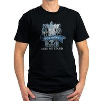 Game of Thrones House of Mormont T-shirt