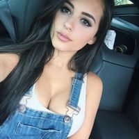 Find Dating Women Near Me for Dating Join Now: http://u472807.mono.net/