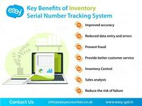 Key Benefits of Inventory Serial Number Tracking System.jpg