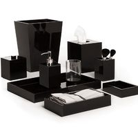 Black Ice Collection by Mike + Ally $107.00