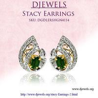 diamond jewellery in delhi (8).jpg