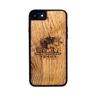 The Venice case - The Lion of St. Marco with the lettering $31.03
