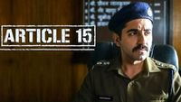 watch and Download Article 15 2019 Movies Counter full free HD Movie Online .Watch and Download latest Bollywood Movies Counter streaming in super fast buffering speed. http://directmoviedl.com/blog/article-15-2019-openload-movies-counter-hd-full-reviews...