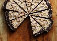 24 Incredible Desserts To Make With Cookie Butter, The World's Most Addictive Spread