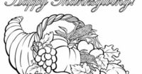 thanksgiving coloring pages - Google Search