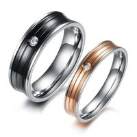 http://www.gullei.com/matching-rings-for-boyfriend-and-girlfriend-stainless-steel.html