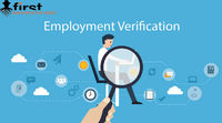 """Employment verification �€"""" why any company should hire these services FIDA - One of the main Employee foundation confirmation supplier in India, Employee check organization Noida delhi Gurgaon bangalore mumbai,Employee Background check in Noi..."""