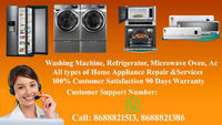 Carrier Service Center in Ahmedabad