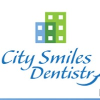"""City Smiles Dentistry"" ""Dentist Kitchener, Cosmetic Dentistry Kitchener, Dental Implants Kitchener- 