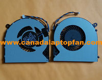 100% Brand New and High Quality Toshiba Satellite S955-SP5264SM Laptop CPU Fan