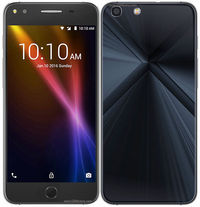 Alcatel X1 Android smartphone price in Pakistan (Rs: 19,999, $192). 5.0-Inch (1280 x 720) Super AMOLED Display display, 1.4 GHZ Quad-core processor, 13 MP main camera, 5 MP front camera, 2150 mAh battery, 16 GB storage, 2 GB RAM. https://...