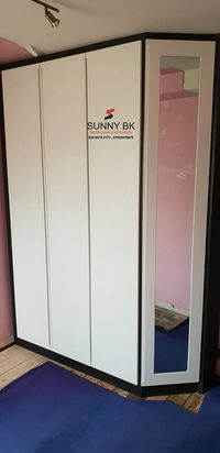 Bespoke furniture by Sunny BK Limited in Hounslow.jpg