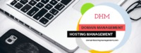 Domain Hosting Management