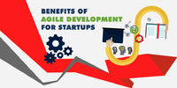 Startups have a very low survival rate, specifically within the tech sector. There are zillions of challenges that come along the startup path. The ever changing market needs, funding related issues as well as a sustainable monetization strategy needs to ...