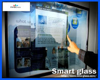 Renovation of house with smart glass concept is always a great idea. Here inno-glass is one of the best company who serve the demands on hundreds of architects, interior designers, retailers, office fit-out companies, partitioning firms and more worldwide...