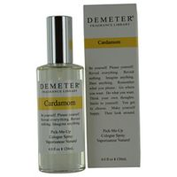 DEMETER by Demeter - Type: Fragrances $27.89