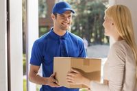 Send Courier to Pakistan at Cheap Prices #SendCourier #CargotoPakistan #CheapPrices https://www.cargotopakistan.co.uk/courier.php