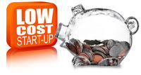 How To Start A Low-Cost Web Business