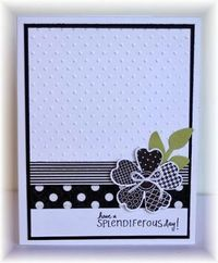 Tuesday, September 24, 2013 Scrappin' and Stampin' in GJ: Flower Shop,Washi Tape