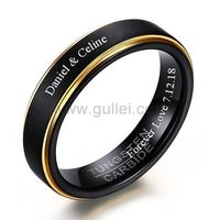 https://www.gullei.com/custom-name-mens-wedding-band-tungsten-5mm.html