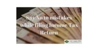 Mistakes that you must avoid while filing Income Tax Return.png